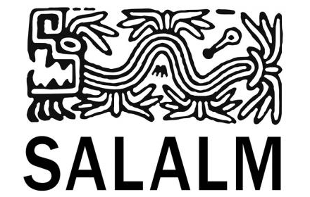 SALALM 2019